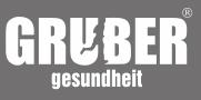 Gruber Gesundheit