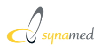 Synamed